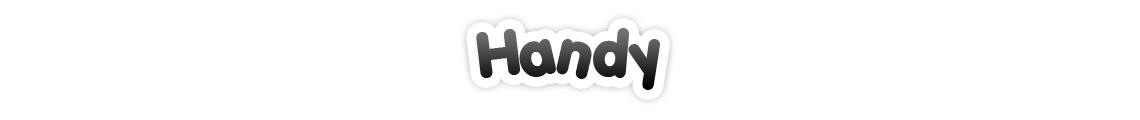 handy_line02.jpg