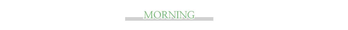 morning_line.jpg